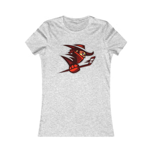Women's Favorite Tee - Outlaws