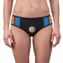 Women's Briefs - PYLONS