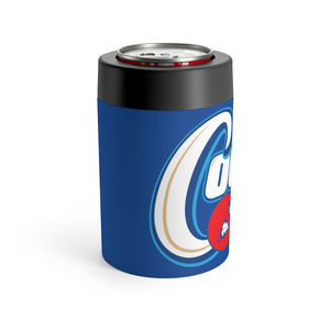 Can Holder - Cool Hockey