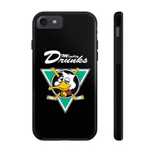 Case Mate Tough Phone Cases - Mighty Drunks