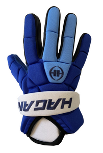 Murrysville Travel Team Color Gloves