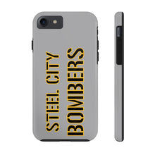 Case Mate Tough Phone Cases - (9 Phone Models)  -BOMBERS