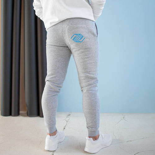 Premium Fleece Joggers -NH BOYS AND GIRLS