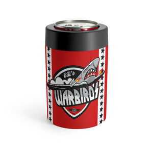 Can Holder - Warbirds