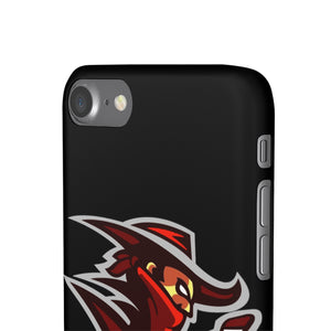 Snap Cases - Outlaws