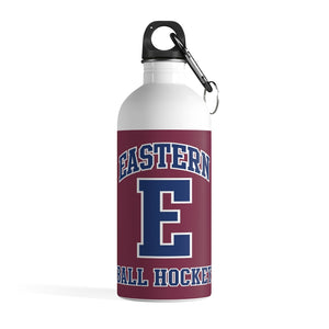 Stainless Steel Water Bottle - Eastern