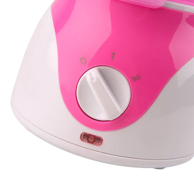 DEEP CLEANSE FACIAL STEAMER