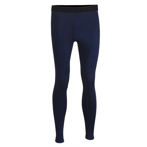 Rhino Baselayer Legging Navy