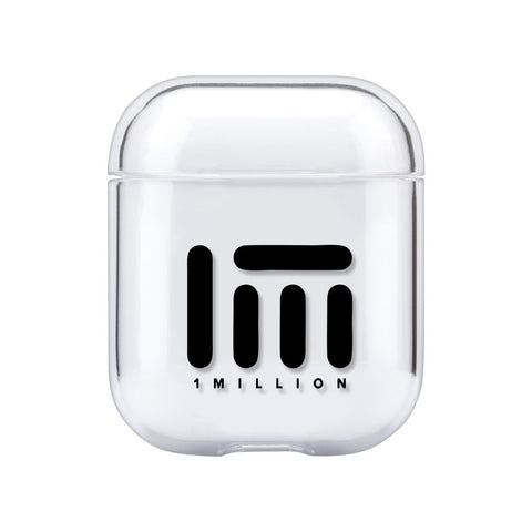 1 Million Dance Airpods Case