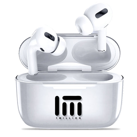 1 Million Dance Airpods Pro Case