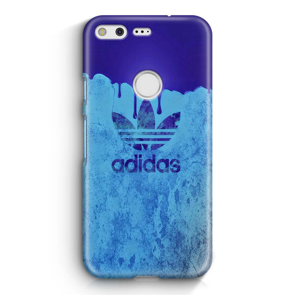 Adidas Originals Colores Google Pixel Case