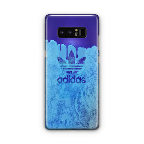 Adidas Originals Colores Samsung Galaxy Note 8 Case
