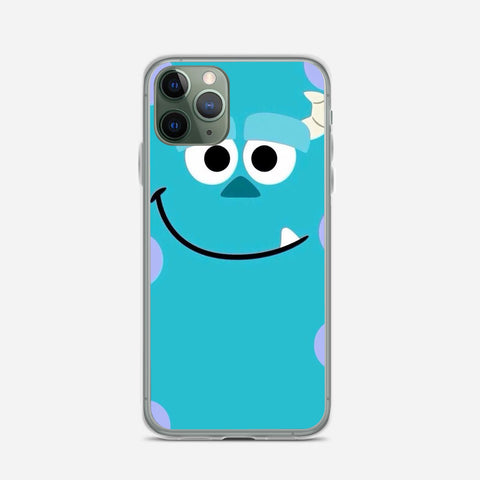 Disney Boo Monster Inc iPhone 11 Pro Max Case