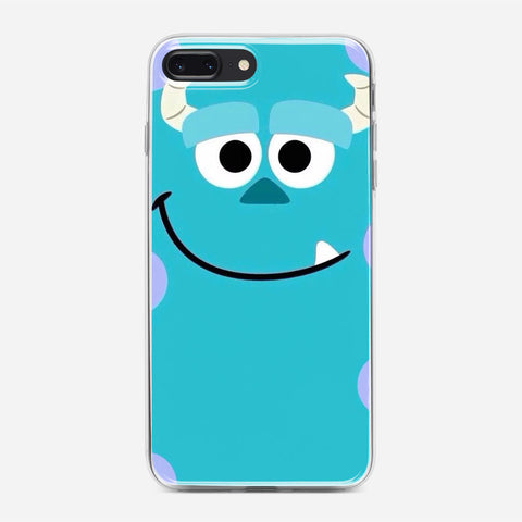 Disney Boo Monster Inc iPhone 7 Plus Case