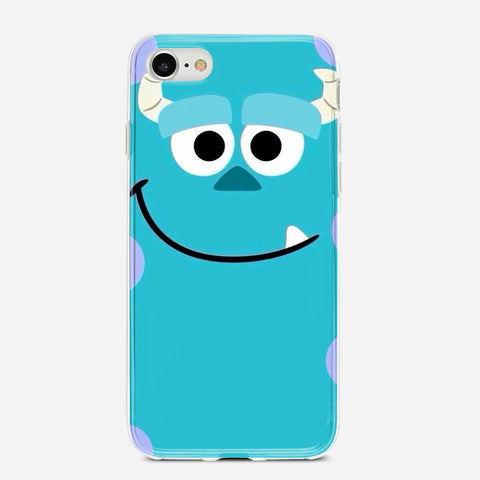 Disney Boo Monster Inc iPhone 6S Plus Case