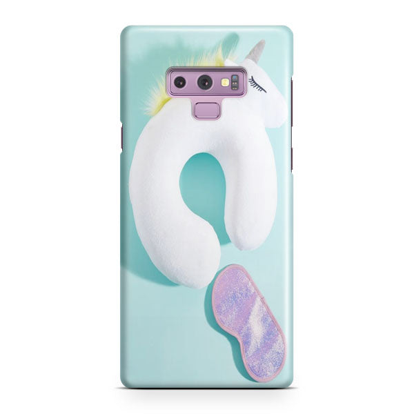 Adorable Gifts Samsung Galaxy Note 9 Case