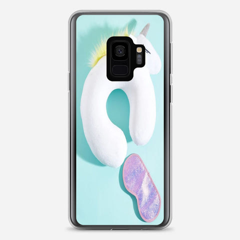 Adorable Gifts Samsung Galaxy S9 Case