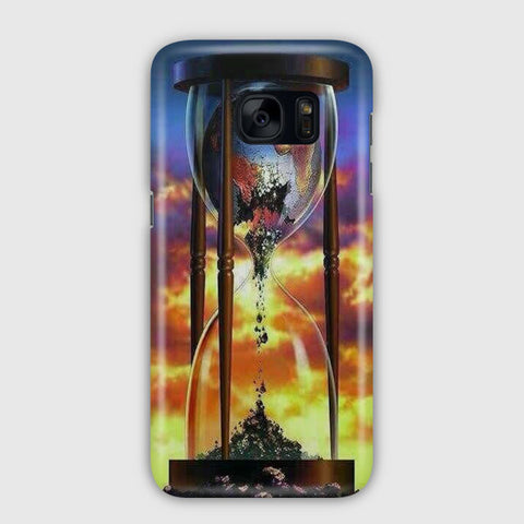 Dont Touch My Phone Samsung Galaxy S7 Case