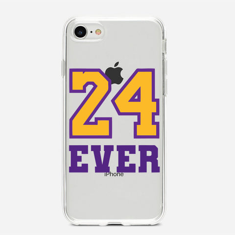 24 Ever iPhone 6S Plus Case