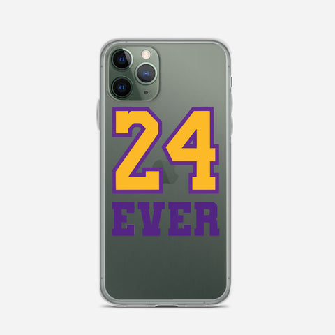 24 Ever iPhone 11 Pro Case