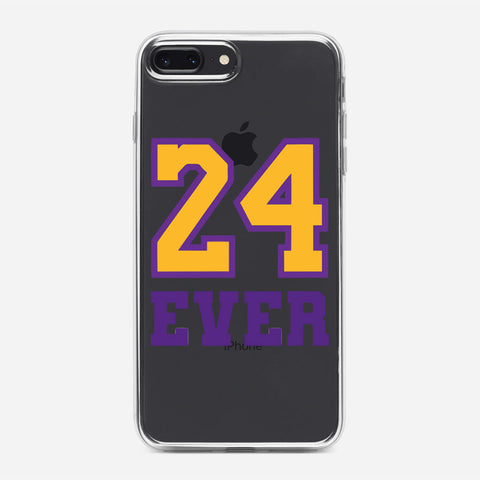 24 Ever iPhone 7 Plus Case