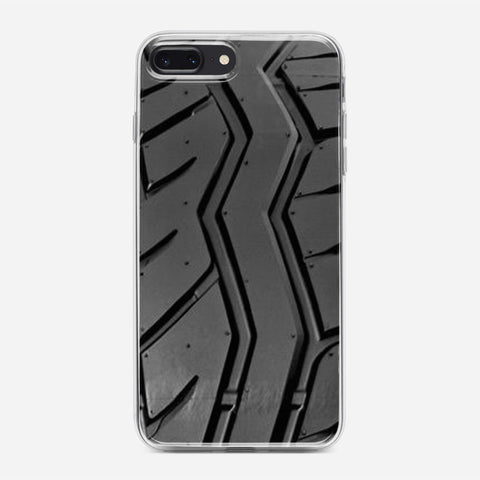 Falken Tyre Azenis RT 615K iPhone 7 Plus Case