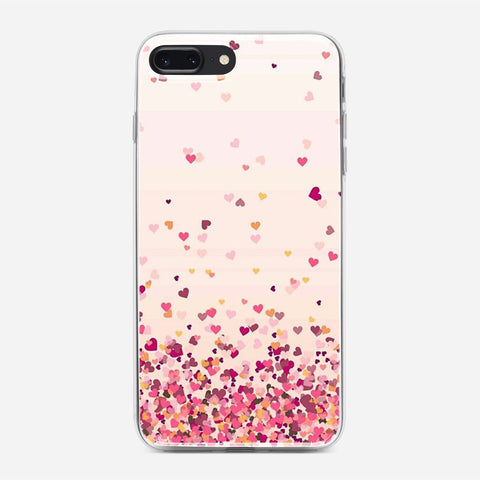 Fallin Love iPhone 7 Plus Case