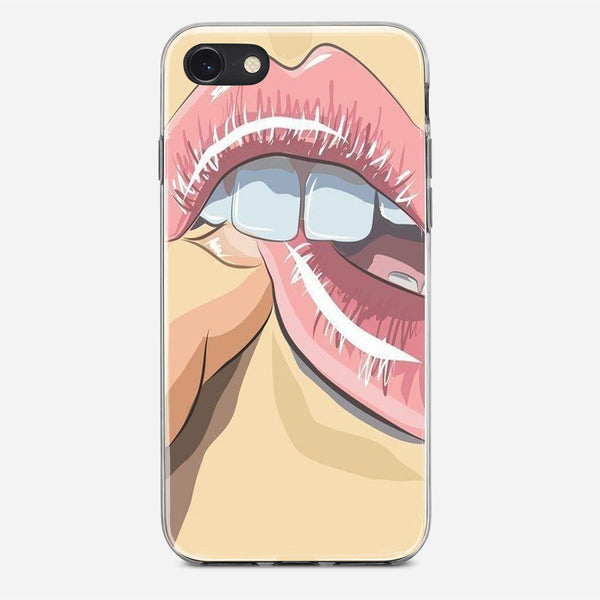 Graphic Artist iPhone X Case