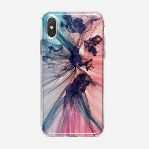 I Sell Print Abstract iPhone XS Case