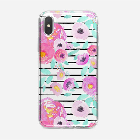 Indy Bloom Design iPhone XS Max Case