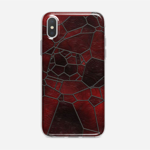 Isabella Infinity iPhone XS Max Case