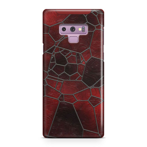 Isabella Infinity Samsung Galaxy Note 9 Case