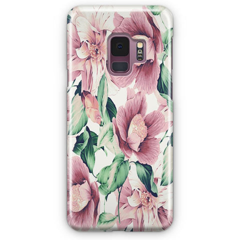 Lovely Things Samsung Galaxy S9 Case