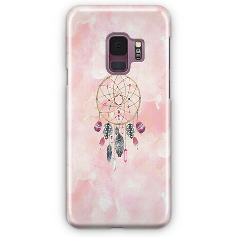 Lovesomnia Samsung Galaxy S9 Case