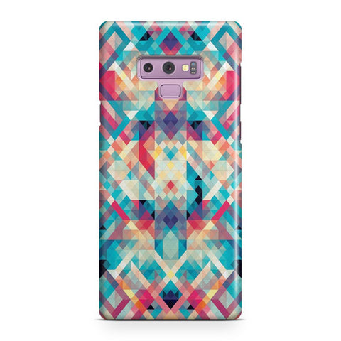 New Slang Terms Samsung Galaxy Note 9 Case