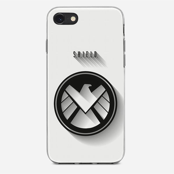 SHIELD Version iPhone X Case