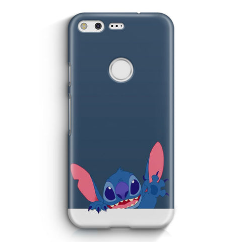 Stitch Realy Cute Google Pixel 2 Case