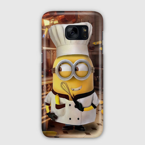 This Is Adorable Samsung Galaxy S7 Edge Case