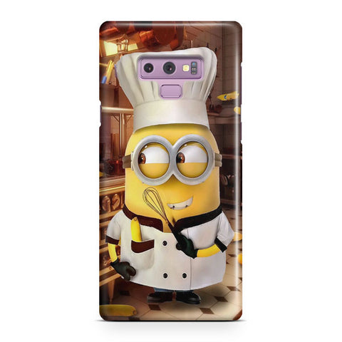 This Is Adorable Samsung Galaxy Note 9 Case