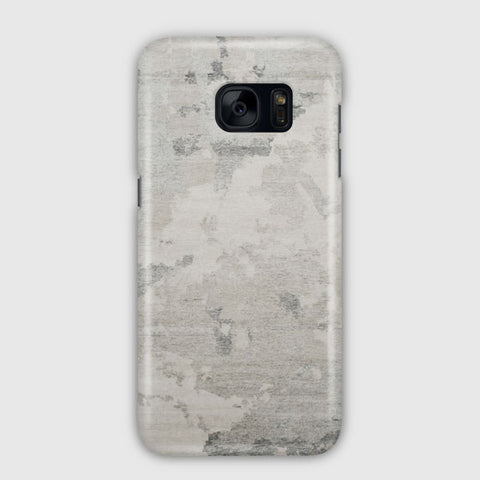 Tibetan Abstract Samsung Galaxy S7 Edge Case