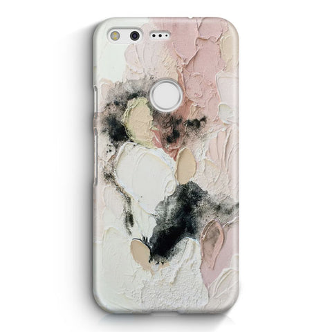 Watercolor Aesthetic Google Pixel XL Case