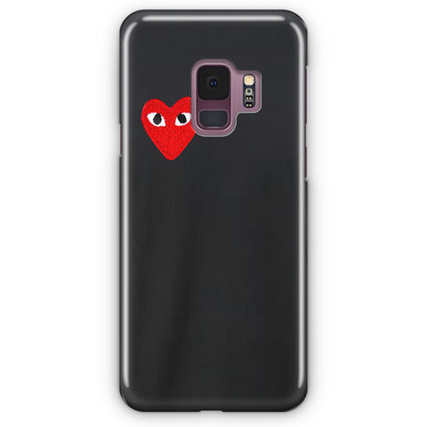 PLAY Samsung Galaxy S9 Case