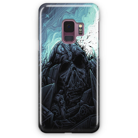 I am A Jedi Samsung Galaxy S9 Case