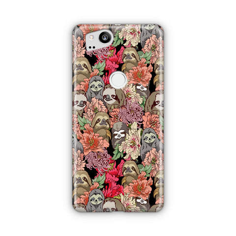Billionaire Boys Club Mario Google Pixel Case