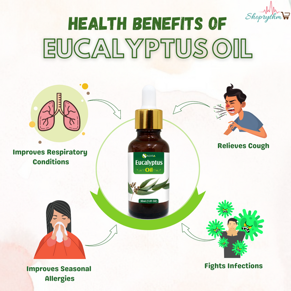 most powerful antiviral essential oil