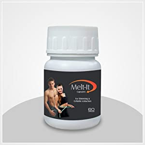 slimming tablets for belly fat