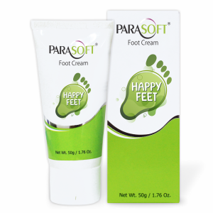 foot creams for cracked feet