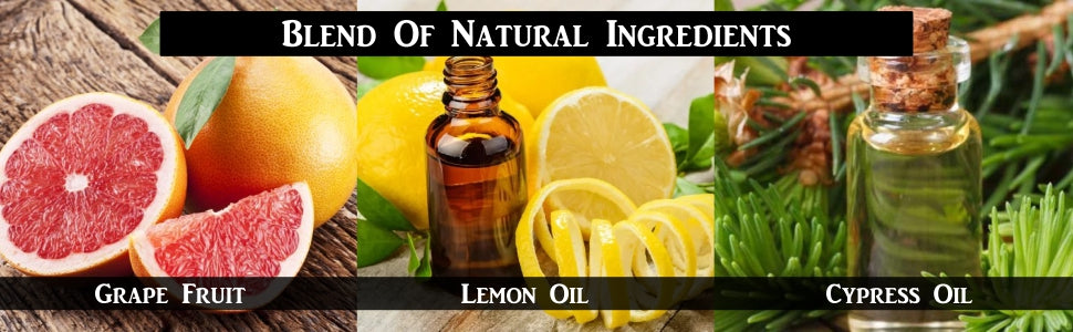 slimming oil for belly fat