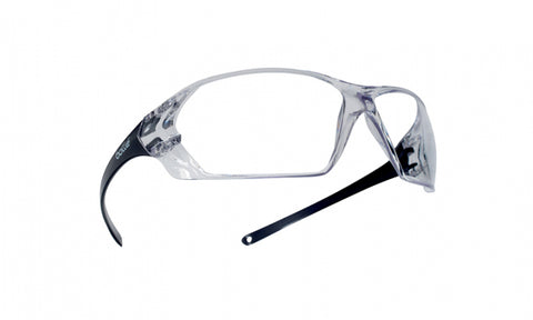 Bolle Prism, Clear Lens, Anti-Fog/Anti-Scratch (each)