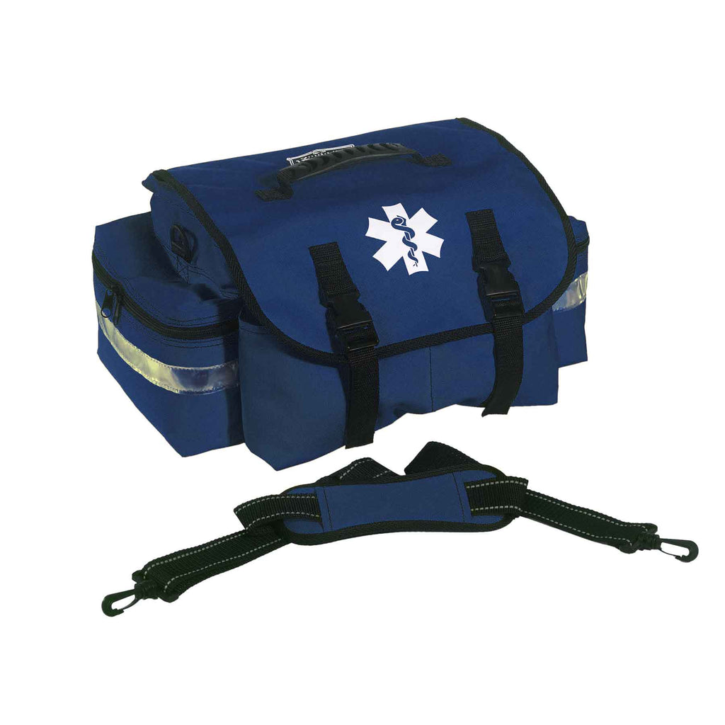 Ergodyne Arsenal® 5210 Small Trauma Bag (each)